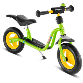 Puky LR M Plus Wheel Kids kiwi